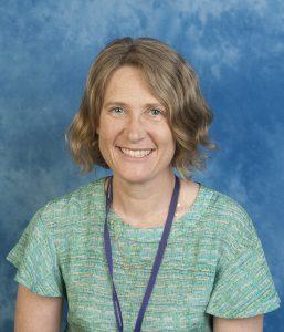 Dr Ellen Crushell 23-6-16 xxxxxx-1