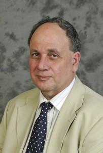 Dr M bio