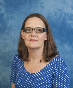 Hughes Dr Joanne Portrait 12-8-16-1
